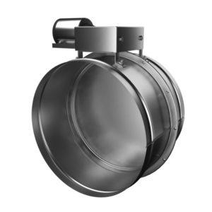 Клапан ФКС-4М(180) НЗ