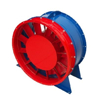 осевой вентилятор ВО 25-188 дешево