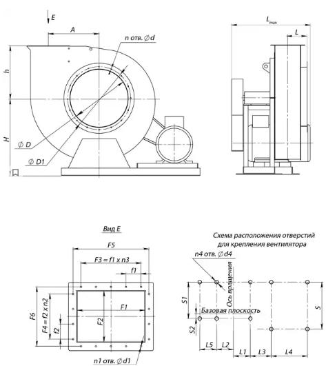 razmery-vr-80-75- chema-5