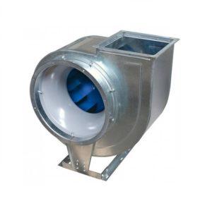 Радиальный вентилятор ВР 80-75 №2.5