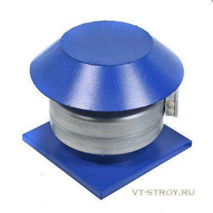 Крышный вентилятор ВКВ-К