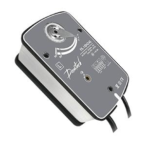 elektroprivod_dastech_FS10N24S_
