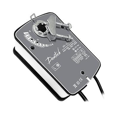 Электропривод Dastech AR-05N220S 5Нм/230В