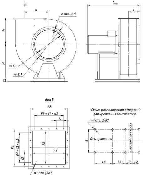 razmery-vr-80-75
