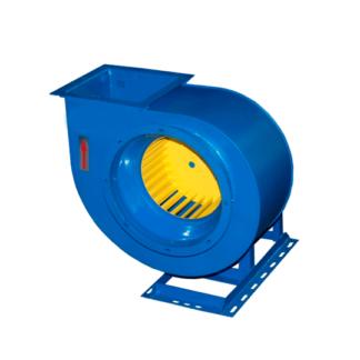 Вентиляторы ВР 300-45
