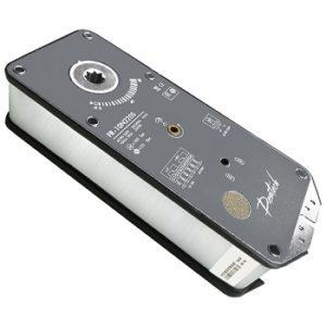 Электропривод Dastech FR-10N220S