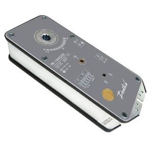 Электропривод Dastech FR-15N220S 15Нм/230В