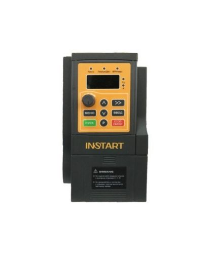 INSTART SDI-G0.75-2B купить