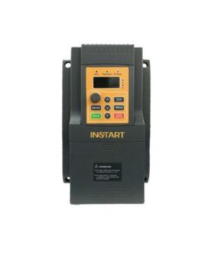 Преобразователь частоты INSTART SDI-G4.0-4B купить