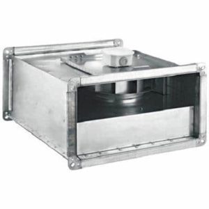 Вентилятор ВКП-Б 70-40-4E