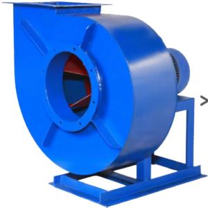 Вентилятор ВЦП 7-40 2.5