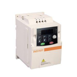 Частотный преобразователь MCI-G5.5/P7.5-4B