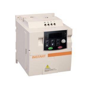 Частотный преобразователь FCI-G45/P55-4