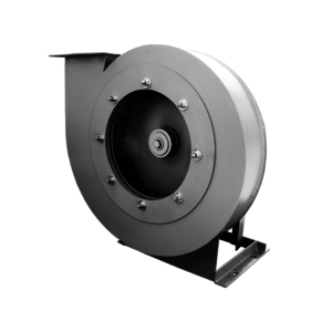 Радиальный вентилятор ВР 12-26 5.5