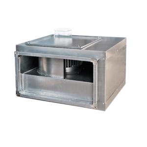 Вентилятор ВКП-Ш 80-50-4D