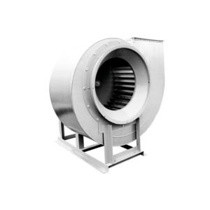 Вентилятор ВР 80-70 6.3