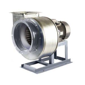 Вентилятор ВР 280-46 2 ДУ