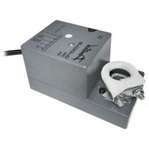 Электропривод Dastech DA-04N220A-SR 4Нм/230В