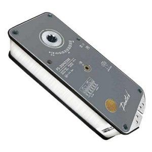 Электропривод реверсивный Dastech FS-30N220S