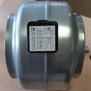 Вентилятор ВКВ 250Е