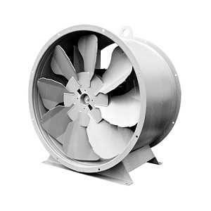 Вентиляторы ВО 13-284 ДУ