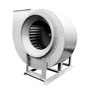 Вентилятор ВР 280-46