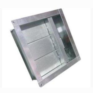 Клапаны лифтового исполнения КДМ-2м-СЛ