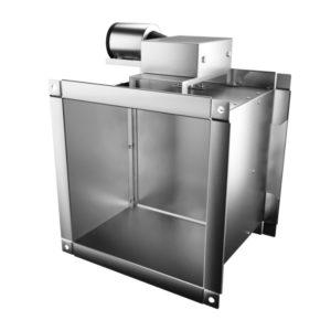 дымовой ФКС-1М (60) Д