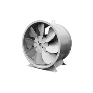 Осевые вентиляторы ВО 13-284