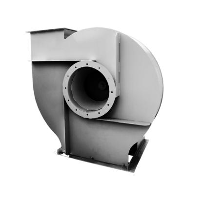 Радиальные вентиляторы ВЦ 5-35, ВЦ 5-45, ВЦ 5-50