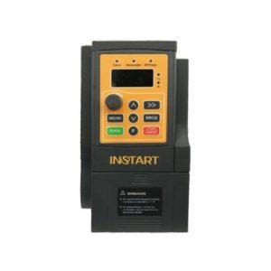 INSTART SDI-G0.75-2B