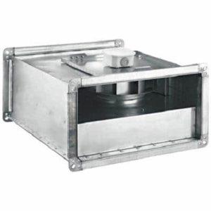 Вентилятор ВКП-Б 100-50-4D