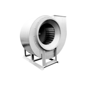 Вентилятор ВР 80-70 12.5