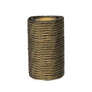 Шнур базальтовый Basfiber 8 мм
